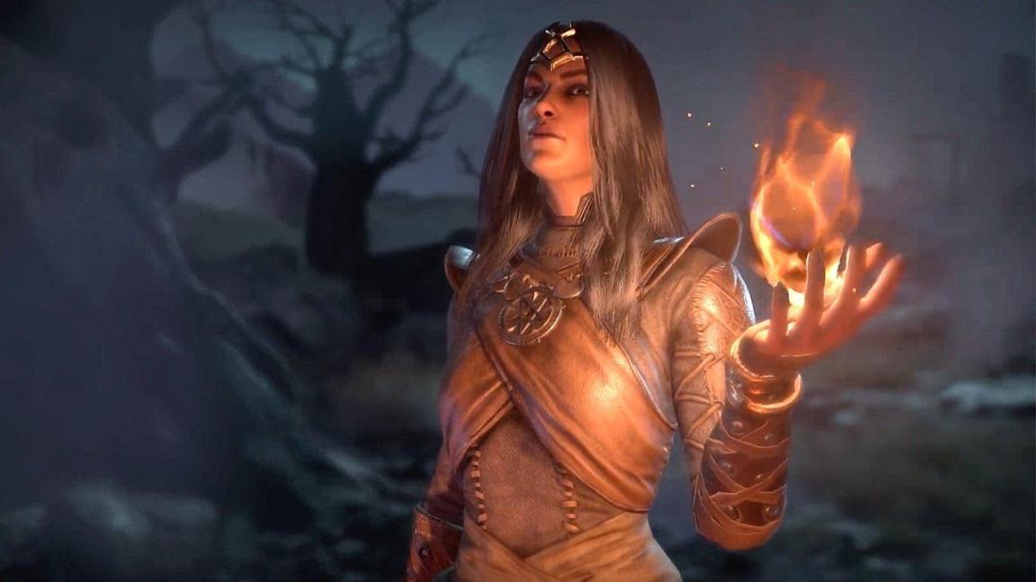 Blizzard opouštějí tři klíčoví zaměstnanci, vývoj Diabla IV dostává tvrdý zásah