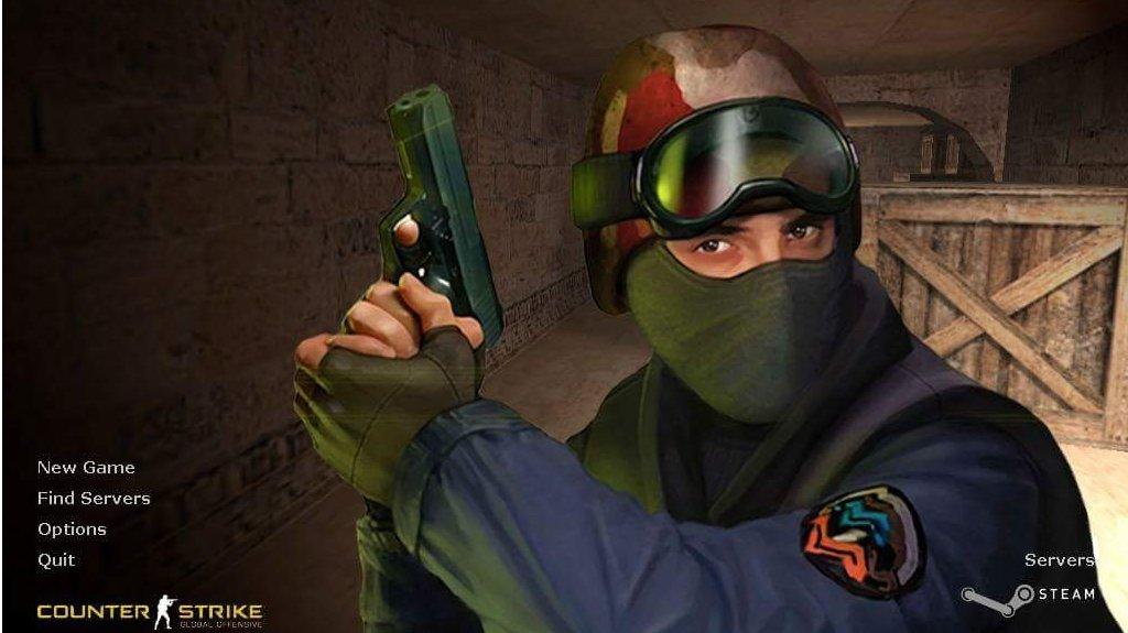 Vzpomínáme: Counter-Strike přinesl dodnes nepřekonaný multiplayerový zážitek