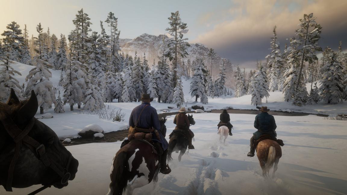 Google Stadia nabídne v den spuštění 12 her, další přibydou ještě letos