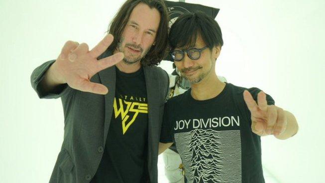Death-Stranding-Keanu-Reeves-Kojima-Productions