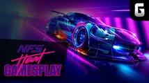GamesPlay – hrajeme Need for Speed Heat