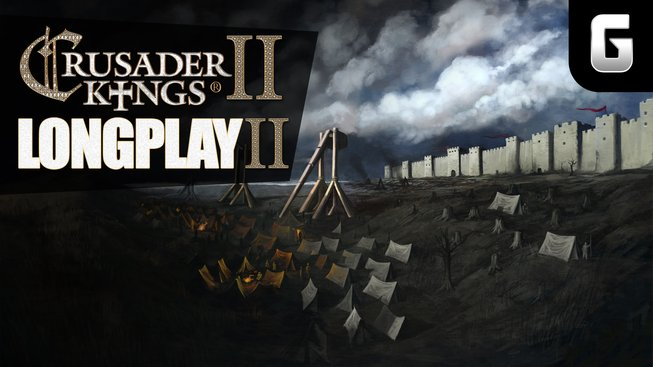 Gamesplay_poutáky_ahoj