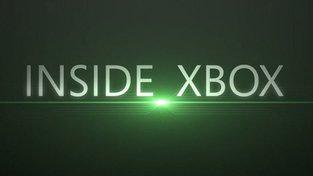 Xbox X019: Sledujte oznámení nových her i informace o Project xCloud a Wastelandu 3
