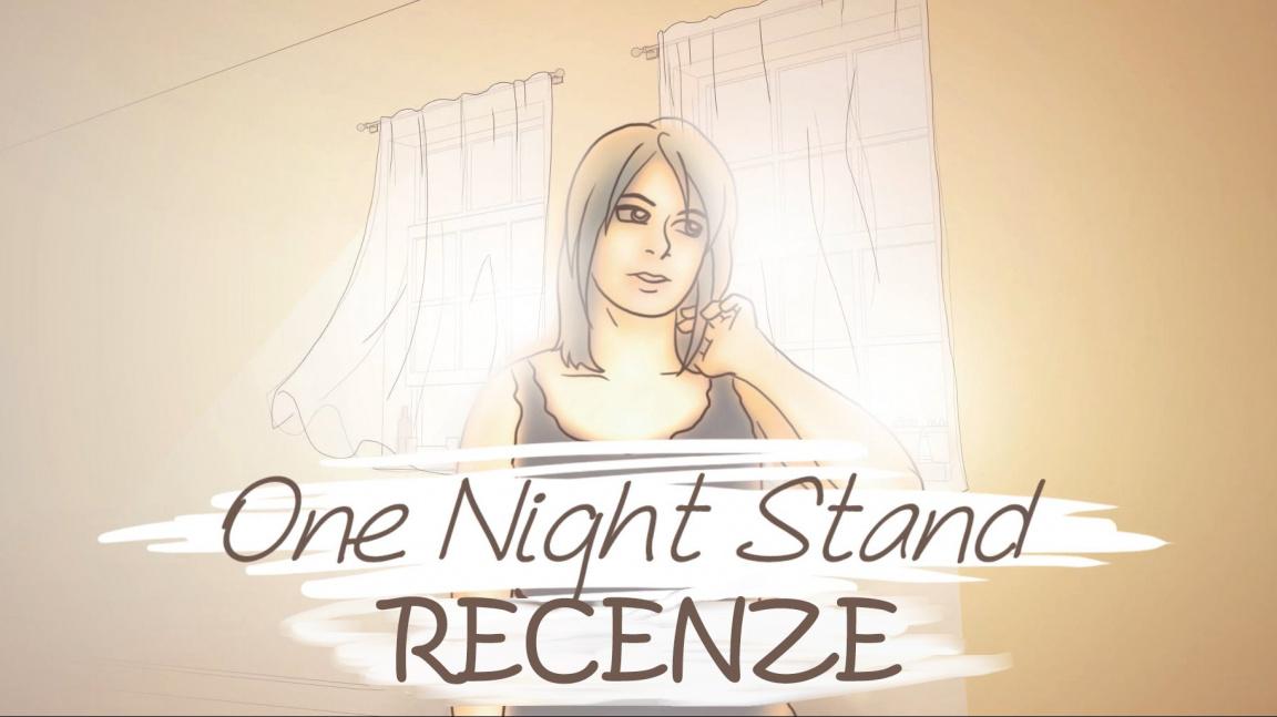 One Night Stand – recenze
