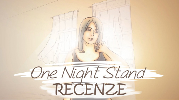 One Night Stand – recenze