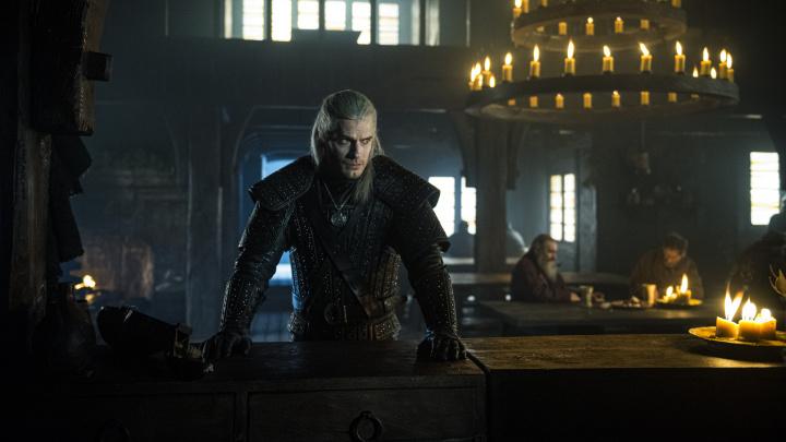 Geralt, Yennefer a Ciri vám představí svět Zaklínače podle Netflixu