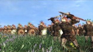 The Elder Scrolls: Total War přináší do Tamrielu epické bitvy i kampaň za kohokoliv
