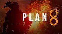 plan-8