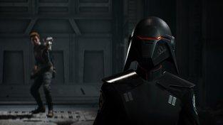 EA zrušilo již třetí hru ze světa Star Wars a chystá pokračování hitu Fallen Order, tvrdí zdroje
