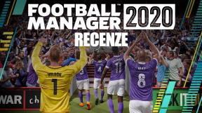 final-footballmanager-recenze-ahoj