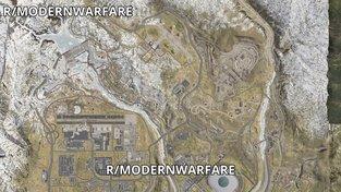 mw br mapa