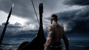 Všichni jste Odinovi! V severské řežbě Valhall ostatním ukážete, zač je toho Mjolnir