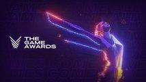 Pomozte vybrat ty nejlepší hry roku na The Game Awards