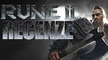 Rune II – recenze