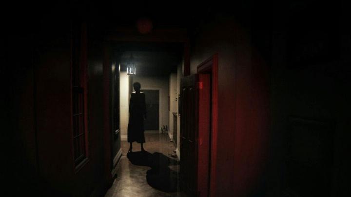 Režisér Gans prý natáčí třetí Silent Hill a další film podle hry