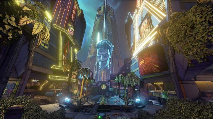 Kotaku: Gearbox ani přes úspěch Borderlands 3 vývojářům neplatí slíbené bonusy