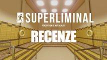 Superliminal – recenze
