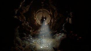 Všechno, co víme o Half-Life: Alyx