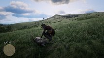 Red Dead Redemption II PC na recenzi