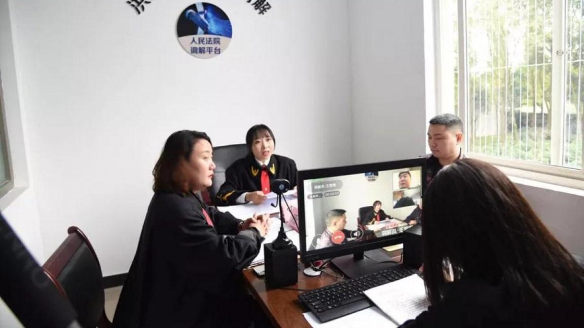 Číňan utratil 32 milionů za postavu v MMO, jeho kamarád ji omylem prodal za 13 tisíc
