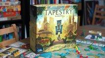 tapestry-web
