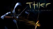 Vzpomínáme: První Thief dal tvář stealth hratelnosti