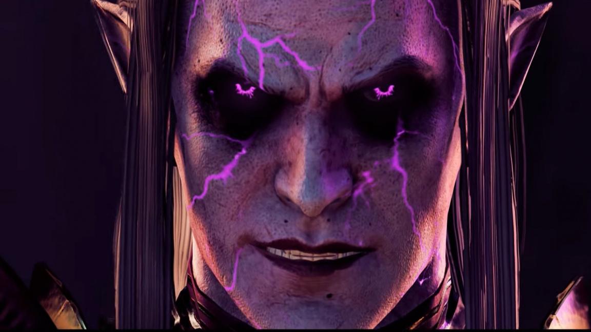 Do Total War: Warhammer II přichází legendární Malus Darkblade a skavení assassin Snikch