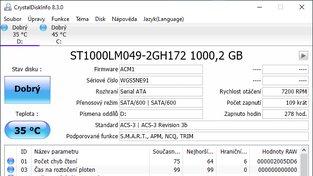 Acer Predator Helios 700 HDD