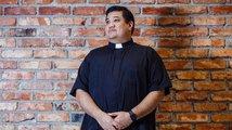 Vatikánské servery Minecraftu jsou přetížené a pod DDoS útoky