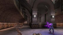 Quake III Arena
