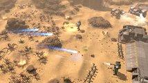 Starship Troopers: Terran Command