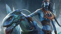 Pro letošek skončilo natáčení druhého Avatara, tvůrci The Division stále pracují na herní adaptaci