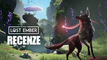 LOST EMBER RECENZE