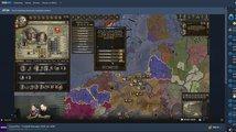 Proč Games.cz přesouvá streamy videí na Mixer