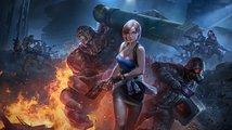Oznámení remaku třetího Resident Evilu je na spadnutí