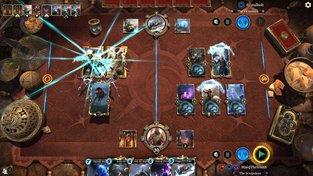 Bethesda pozastavila vývoj karetní hry The Elder Scrolls: Legends