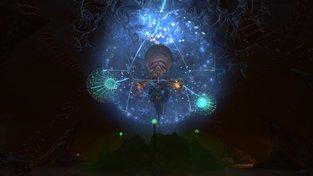 Black Mesa: Oblast Xen je skoro hotová, remake Half-Life už můžete dohrát