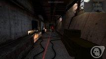 Remake Half-Life: Opposing Force stále žije, pracují na něm i Češi