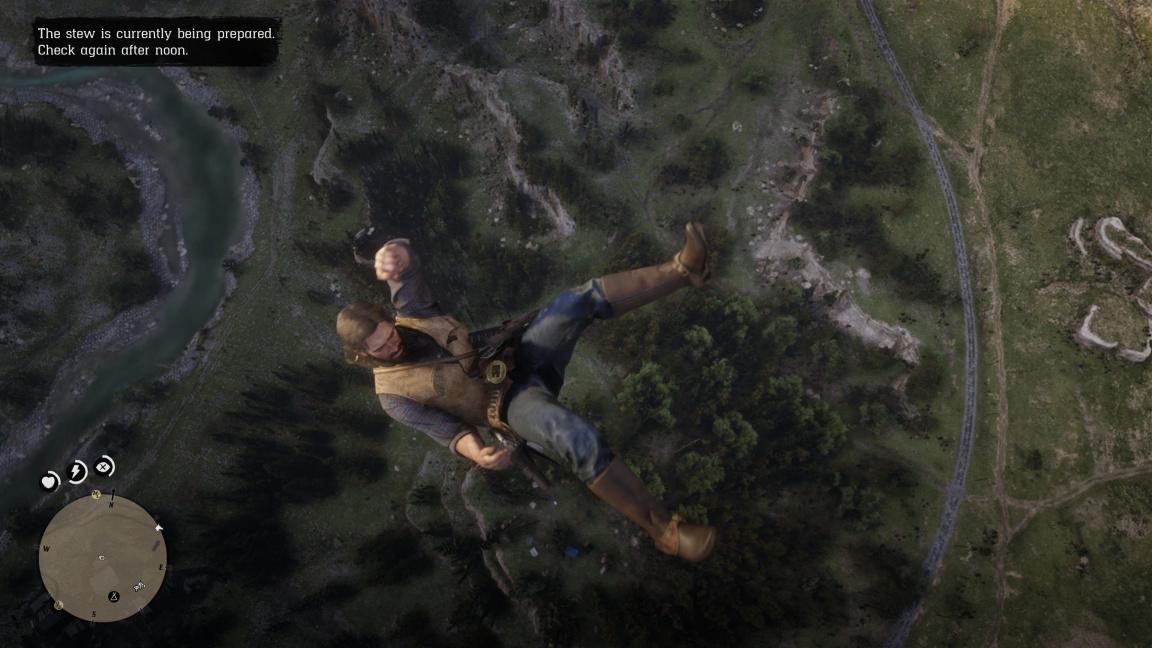 Nejzajímavější mody pro Red Dead Redemption II