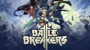 EGS Battle Breakers