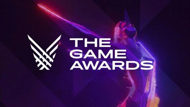 Výsledky herních Oscarů: Jak dopadly letošní The Game Awards?