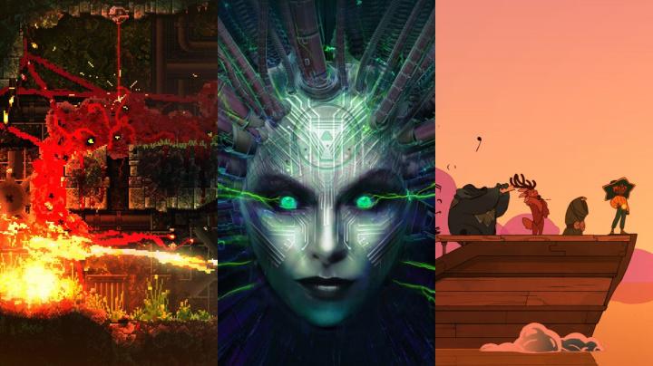 Dnešní The Game Awards doprovodí 13 demoverzí nových her