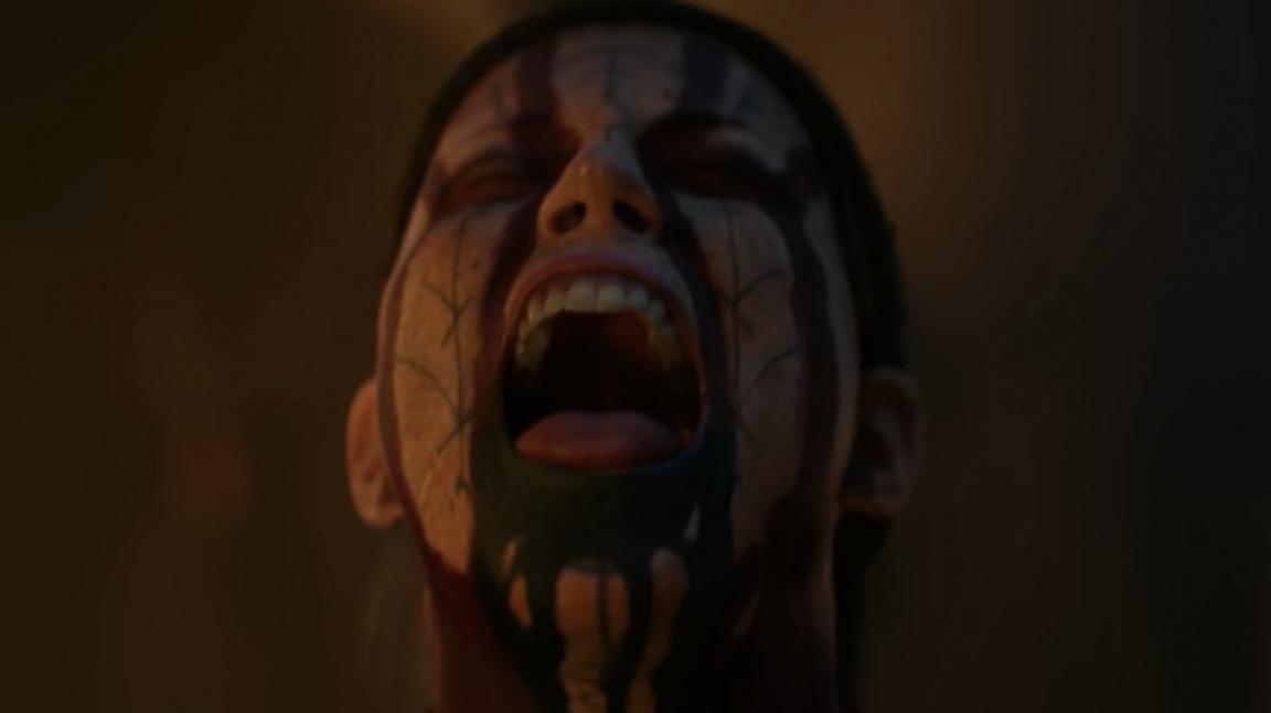 Srdceryvný příběh Senuy bude pokračovat v Senua's Saga: Hellblade II