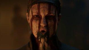 Tvůrci Hellblade prozkoumají horory lidské mysli v experimentální hře Project: Mara