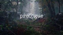 Tvůrce PUBG Brendan Greene představil svou novou hru, prologue
