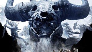 Chystá se akční RPG s Drizztem Do'Urdenem