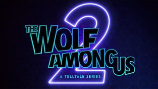 EGS The Wolf Among Us 2
