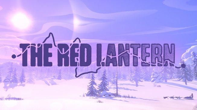 EGS The Red Lantern