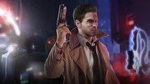 Adventura Blade Runner vychází poprvé v historii digitálně