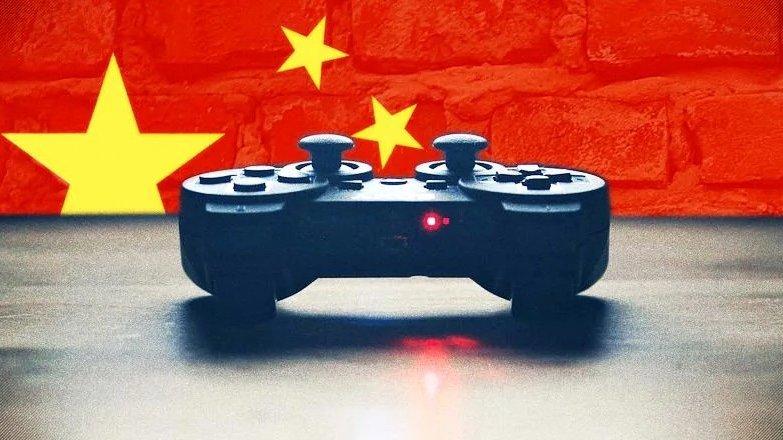Nejpopulárnějším jazykem na Steamu je momentálně čínština